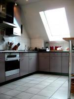 Foto 6 schöne Wohnung in Köln für 2,5 Monate zum Untervermieten
