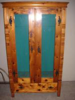 schöne alte möbel