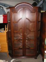 Foto 3 schöne alte möbel