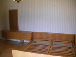 Foto 4 schöne alte möbel