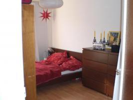 Foto 2 schöne helle 3-Zimmer Wohnung WG geeignet