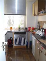 Foto 4 schöne helle 3-Zimmer Wohnung WG geeignet