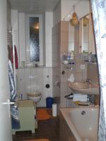 Foto 5 schöne helle 3-Zimmer Wohnung WG geeignet