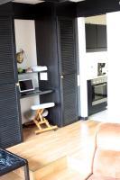 Foto 2 schöne helle Wohnung in Top-Lage zu vermieten