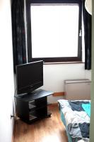 Foto 3 schöne helle Wohnung in Top-Lage zu vermieten