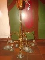 Foto 3 schöne lampe