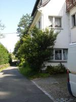 Foto 2 schöne, große Wohnung im Naturdorf Bödefeld