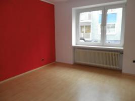 Foto 2 schöne, helle und ruhige 2 Wohnung, direkte Uni, - und Citynähe