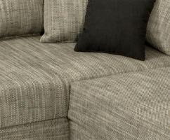 Foto 2 schöne, moderne Couch zu verkaufen!!!!