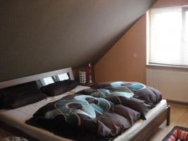 Foto 4 schöne, ruhige 3-Zimmerwohnung