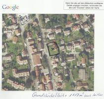 Foto 2 schöner Bauplatz in Welzheim
