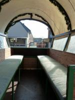 Foto 4 schöner großer Planwagen