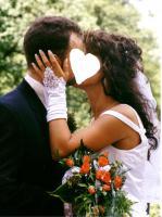 Foto 3 schönes Brautkleid zu verkaufen!