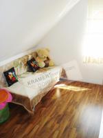 Foto 3 schönes Einfamilienhaus in Beimerstetten