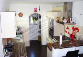Foto 6 schönes Einfamilienhaus in Beimerstetten