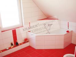 Foto 7 schönes Einfamilienhaus in Beimerstetten
