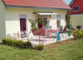 Foto 10 schönes Einfamilienhaus in Beimerstetten