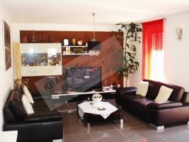 Foto 11 schönes Einfamilienhaus in Beimerstetten