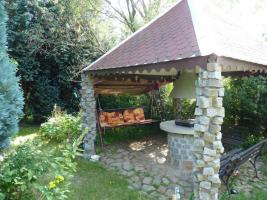 Foto 2 schönes Pachtgartengrundstück umständehalber zu verkaufen