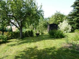 Foto 4 schönes Pachtgartengrundstück umständehalber zu verkaufen