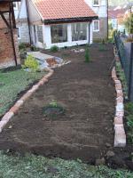 schönes altes Bauernhaus zum fertigbauen (umständehalber)