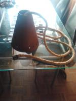 Foto 5 schönes deko set
