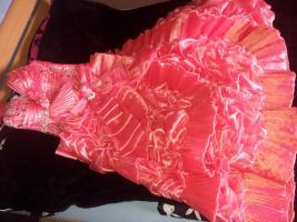 Foto 2 schönes kleid