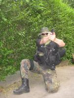 Foto 3 security-spies   Personenschutz- Detektiv Ausbildung Berater, Trainer,   Ausrüstungstest für Sicherheitsdienste u Polizei Detektei u Militär / Rettungs u Hundestaffeln.  SEITE bei facebook.