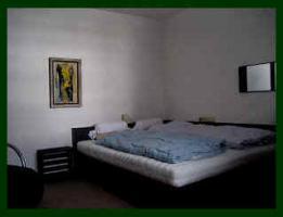 Foto 5 sehr schön gelegene, sonnige 2,5-Zi-Wohnung