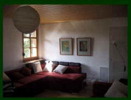Foto 8 sehr schön gelegene, sonnige 2,5-Zi-Wohnung