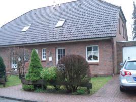 sehr schöne DDH in Ostfriesland