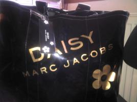 sehr schöne Handtasche zu verkaufen