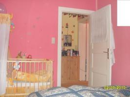 Schlafzimmer (3)