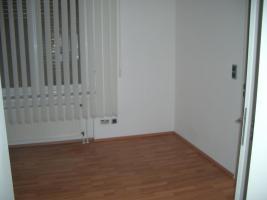 Foto 5 seperates Bürogebäude