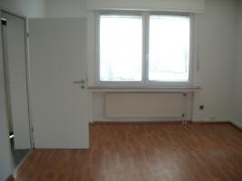 Foto 6 seperates Bürogebäude