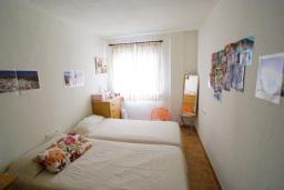 Foto 3 shared apartment for Foreign Students in Malaga