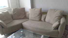 Foto 4 sofa