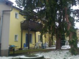 Foto 2 sonnige 2-Zimmerwohnung mit übedachter Terrasse