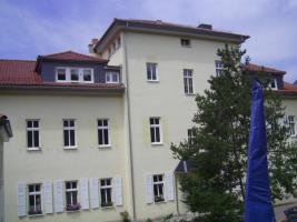 sonnige 3-Raumwohnung in Meiningen 129 m² bevorzugte Wohnlage