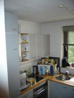 Foto 2 sonnige, komfortable und gepflegte 2 Zimmer- Wohnung
