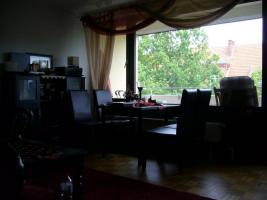 Foto 3 sonnige, komfortable und gepflegte 2 Zimmer- Wohnung