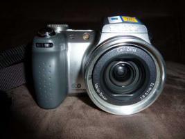K640 E  Bay  Zum  Verkauf 004