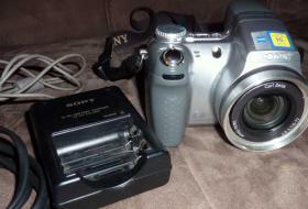 K640 E  Bay  Zum  Verkauf 008