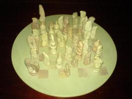speckstein schach