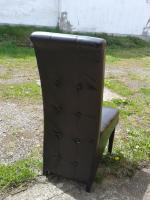 Foto 2 stuhl