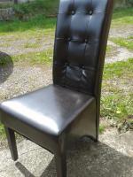Foto 3 stuhl