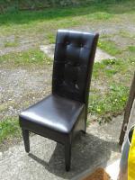 Foto 4 stuhl