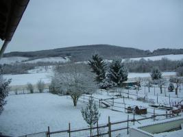 suche Nachmieter N�he 53474 Bad Neuenahr, sch�ne 4Zi.Whg.mit Kamin-TOP