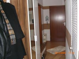 Foto 3 suche Nachmieter N�he 53474 Bad Neuenahr, sch�ne 4Zi.Whg.mit Kamin-TOP