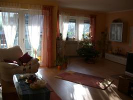 Foto 6 suche Nachmieter Nähe 53474 Bad Neuenahr, schöne 4Zi.Whg.mit Kamin-TOP